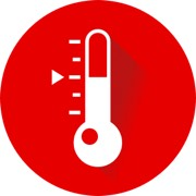 smart-temperature logo