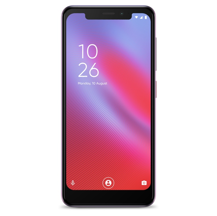 offerte vodafone cellulari iphone 7